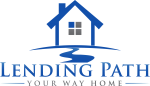 Lending Path Mortgage Logo